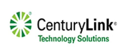 CenturyLink Technology Solution