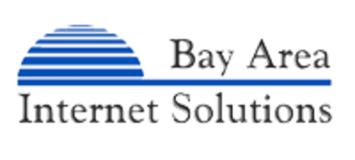 Bay Area Internet Solutions